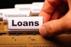 Hard money loan agreement form photo 9