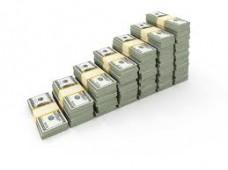 Cash loans in atlanta ga image 7